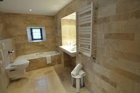 salle de bain dans une chambre salle de bain chambre provence picture of le clos du buis