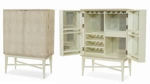 Trunk Bar Cabinet Bar Cabinets Making Spirits Bright Kdrshowrooms Com