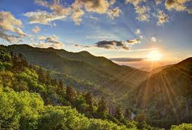 Tennessee Scenery images The most scenic drive through the smoky mountains you can possibly jpg