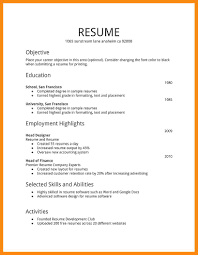 Free Pdf Resume Template 100 Resume Format For Btech Freshers Pdf Cover Letter For