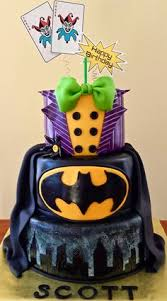 batman cake by may 5th birthday pinterest batman cakes