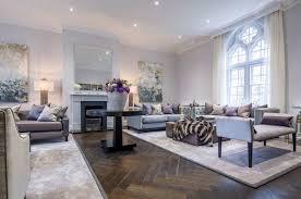 Interior Design Your Home Home Design - Interior design your home