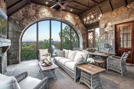 pinterest home design lover pinterest home design lover pmok me