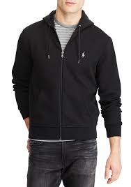 men u0027s hoodies u0026 sweatshirts zip pullover u0026 more belk