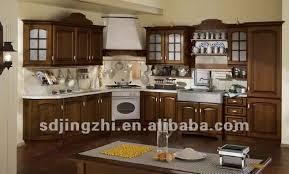cuisine en bois moderne cuisine meuble bois beautiful comment choisir des meubles en bois