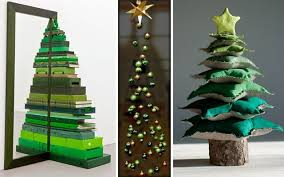 1000 images about artificial christmas trees types pictures of