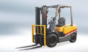 forklift rental toronto forklift repair mississauga lease dealer