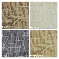 non toxic area rugs carpet alluvion ultra soft area rug himalaya collection