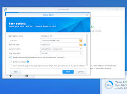 How To Map Network Drive On Mac How To Backup Time Machine To Synology And B2 U2013 Help Desk