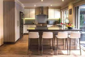 g shaped kitchen layout ideas g shaped kitchen biankylounge inspirations also outstanding layout