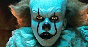 box office record breaking debut for horror hit it u003c u003c rotten