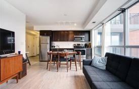 2 bedroom apartments for rent in toronto 2 bedroom apartments for sale in toronto buy two bed flats in toronto