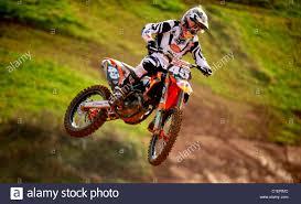 motocross racing uk motocross racing ktm stock photos u0026 motocross racing ktm stock