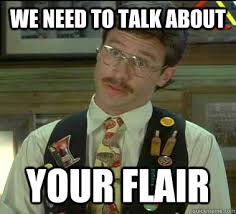 Charity Meme - flair for your fundraising emails charity dynamics