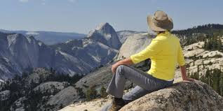 seniors get your 10 national parks lifetime pass while you can