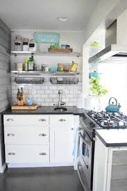Midwest Home Remodeling Design by Take Home Designer Series New England Kitchen Tour Of A Dietitian