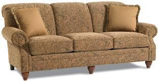 sofa clayton sofa rueckspiegel org