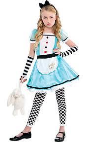 Halloween Costumes 10 Girls Halloween Costumes Kids Girls U2013 Festival Collections