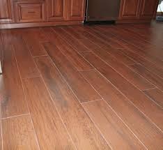 Kitchen Tile Floor Ideas Hardwood And Tile Floor Designs The Gold Smith