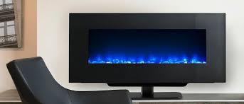 Fireplace Inserts Seattle by Electric Fireplaces In Seattle U0026 Portland Fireside