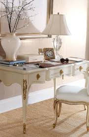 office design female professional office decor female executive