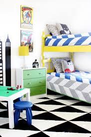 modern boys room superhero boys room revamp classy clutter