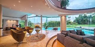 top 25 kenya u0027s most luxurious houses a rare inside look