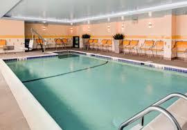 fairfield inn u0026 suites hyannis ma booking com