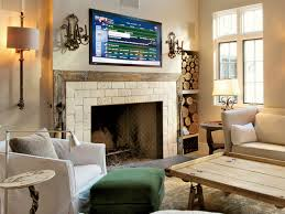 real estate trend high tech homes