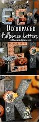 1229 best halloween crafts u0026 treats images on pinterest