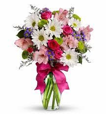 fort worth florist beauty in bloom flower delivery in fort worth tx fort worth florist