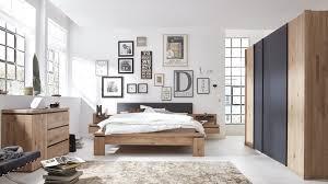 Schlafzimmer Massivholz Einrichtungspartner Ring Markenshops Schlafzimmer