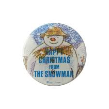11 best the snowman images on raymond briggs