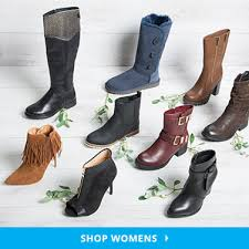 womens boots m and m direct buy discount timberland lacoste caterpillar boots mandmdirect com