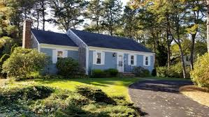 yarmouth real estate u2014 homes for sale in yarmouth ma u2014 ziprealty