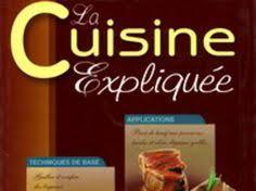 la cuisine sous vide files meilleurduchef com mdc pdf produit lte cuisson sous vide
