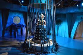 the magician u0027s apprentice doctor who wikipedia