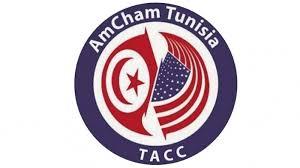 chambre de commerce tunisie création d une nouvelle chambre de commerce américaine en tunisie
