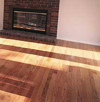hardwood flooring hardwood floor refinishing and installation