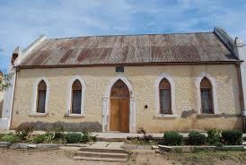 file lutheran mission ladismith jpg wikimedia commons