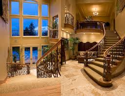 florida home interiors home remodeling fontourastone construction general contractors