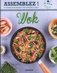livre cuisine vietnamienne toutes les bases de la cuisine vietnamienne