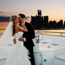 small wedding venues in michigan detroit wedding venues reviews for 275 venues
