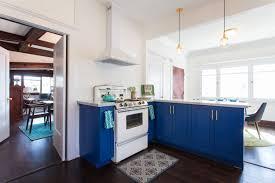 distressed kitchen furniture kitchen distressed kitchen cabinets with kitchen craftsmen also