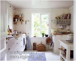 small country kitchen design finding small country kitchen ideas