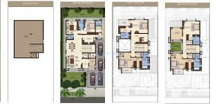 Bhk Means by 5 Bhk 7331 Sq Ft Villa For Sale In Sobha International City