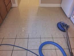best 25 clean tile floors ideas on pinterest floor cleaner tile