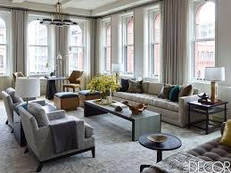 Tribeca Loft Tour A Tribeca Loft Filled With Midcentury Furniture