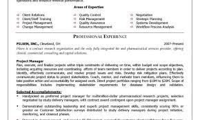 cover letter important resume stunning devops resume resume cover letter exle best