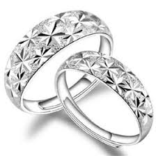 Couple Wedding Rings by Discount Couple Wedding Rings Design 2017 Couple Rings Design